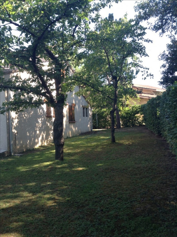 Location maison / villa Balma 1495€ CC - Photo 7