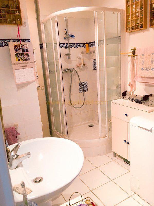 Vitalicio  apartamento Toulon 75000€ - Fotografía 10