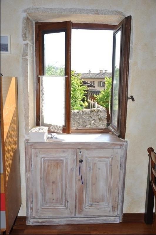 Sale house / villa Pommiers 165000€ - Picture 4