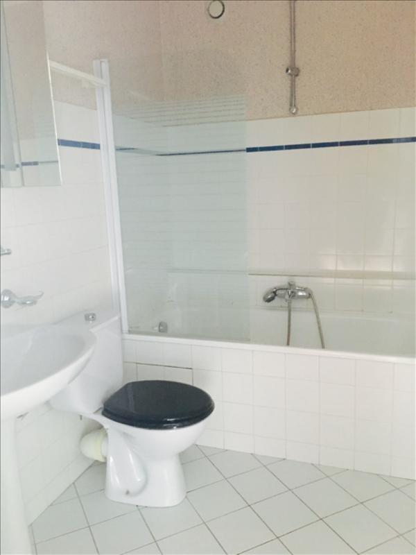 Location appartement Nantes 1030€ CC - Photo 6