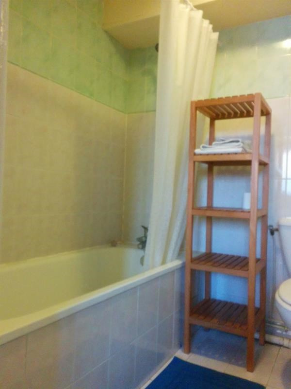 Location appartement Fontainebleau 665€ CC - Photo 42