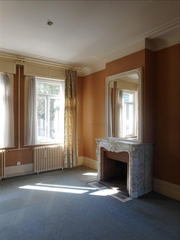 Sale house / villa Bethune 362000€ - Picture 3