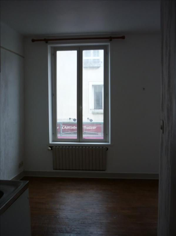 Location appartement Mortagne au perche 290€ CC - Photo 7