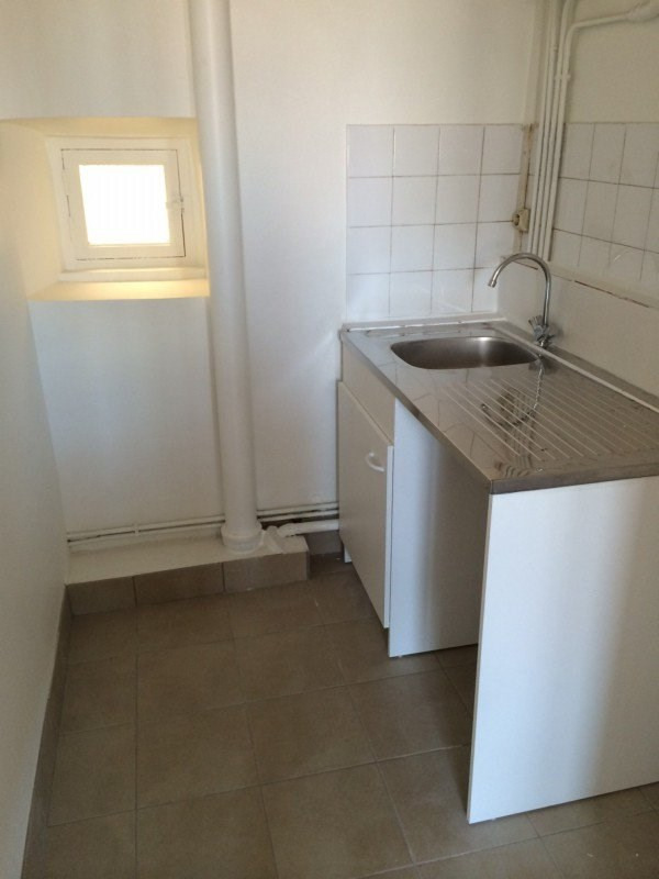 Location appartement Lyon 4ème 491€ CC - Photo 5