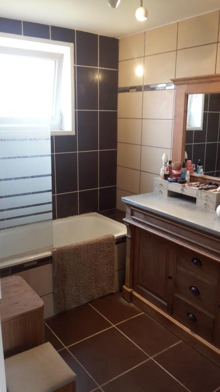 Sale house / villa Blaringhem 299000€ - Picture 8