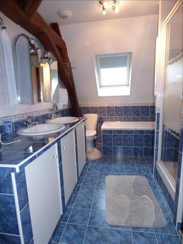 Vente maison / villa Varennes sur allier 357000€ - Photo 7