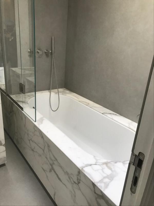 Sale apartment Paris 8ème 1100000€ - Picture 4