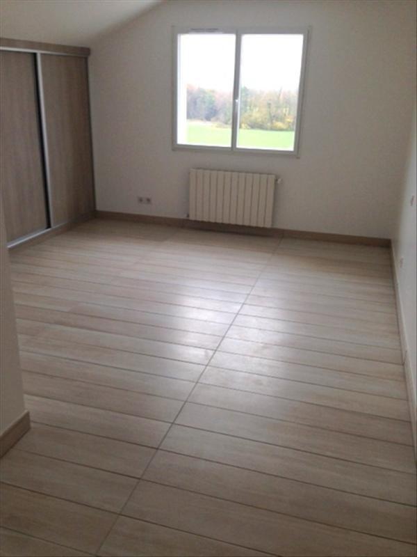 Location maison / villa Flies 3500€ +CH - Photo 6