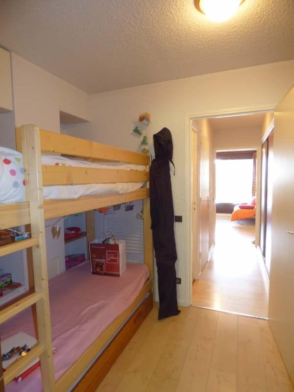 Sale apartment Meribel 190000€ - Picture 4