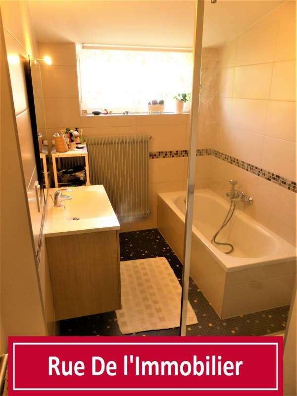 Vente maison / villa Wintershouse 243500€ - Photo 4
