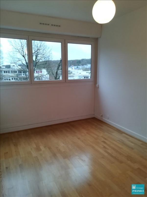 Location appartement Le plessis robinson 1400€ CC - Photo 5