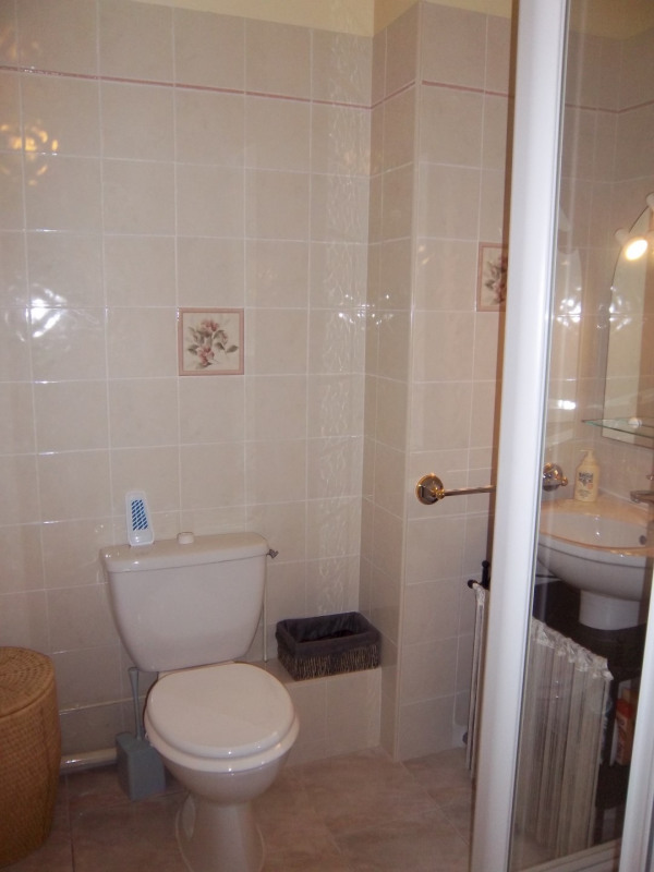 Vente appartement Ronce les bains 99700€ - Photo 9