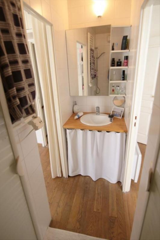 Vente appartement St germain en laye 339000€ - Photo 10