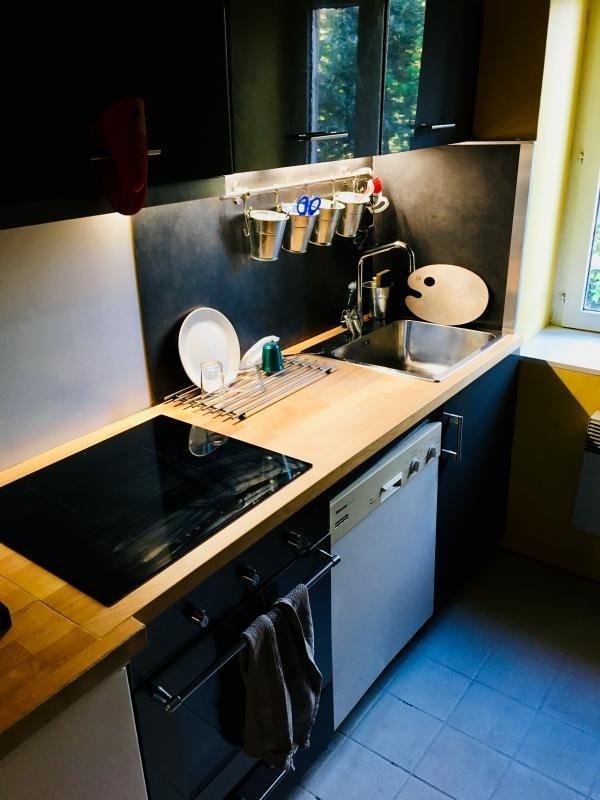 Affitto appartamento Ecully 1000€ CC - Fotografia 5