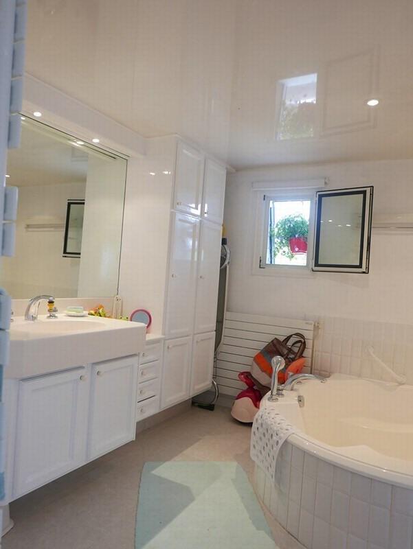 Vente appartement Deauville 318000€ - Photo 8