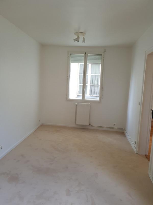 Sale apartment Paris 9ème 540000€ - Picture 2