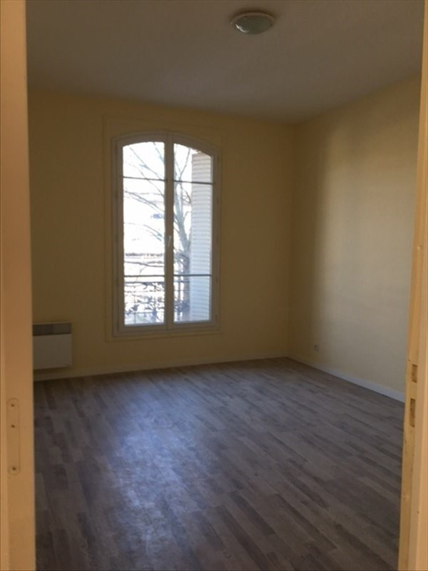 Vente appartement La varenne st hilaire 285 000€ - Photo 3