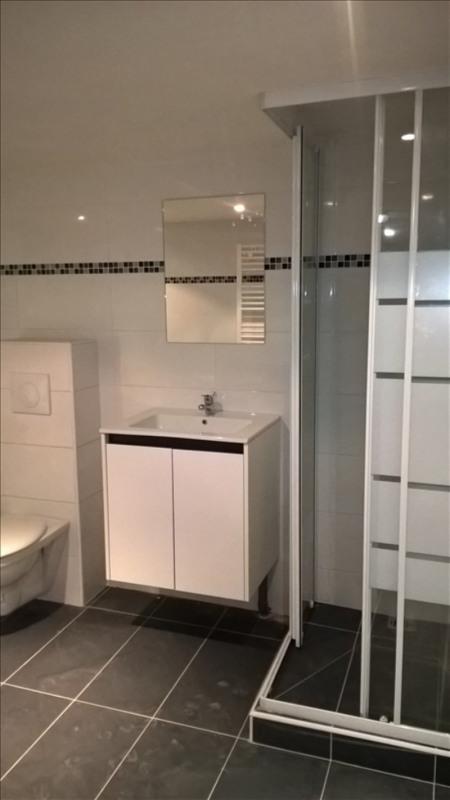 Vente appartement Neuilly plaisance 185000€ - Photo 5