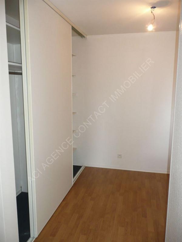 Rental apartment Mont de marsan 470€ CC - Picture 6