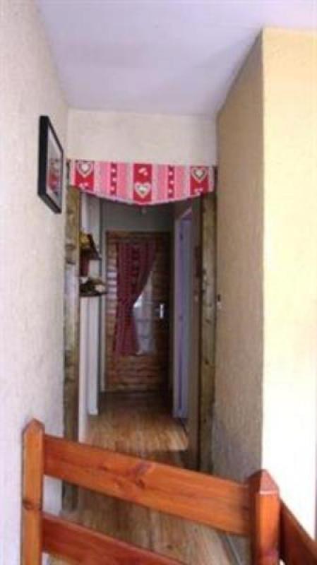 Vente maison / villa Les neyrolles 114000€ - Photo 5