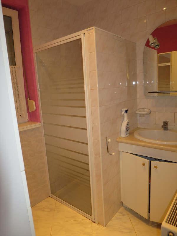 Vente maison / villa Crehange 120000€ - Photo 5