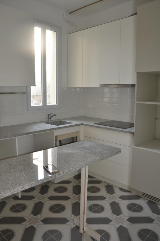 Location appartement Colombes 1310€ CC - Photo 4