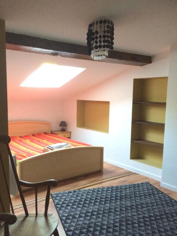 Vente de prestige maison / villa Grane 595000€ - Photo 4