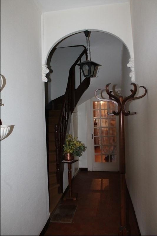 Venta  casa St macaire 181300€ - Fotografía 2