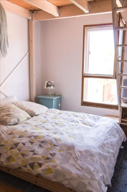 Vente appartement Nice 169 000€ - Photo 5