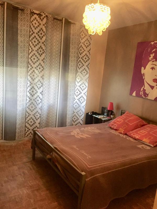 Vente appartement Paris 2ème 939000€ - Photo 6