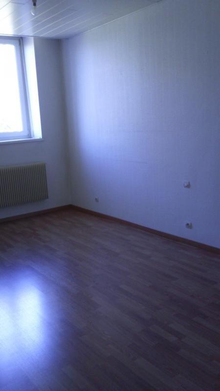 Alquiler  apartamento Mulhouse 840€ CC - Fotografía 4