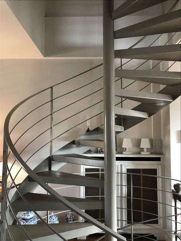 Vente de prestige maison / villa St germain en laye 1340000€ - Photo 5