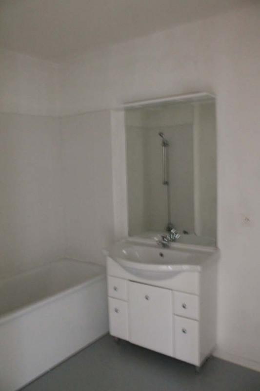 Revenda apartamento Langon 118000€ - Fotografia 4