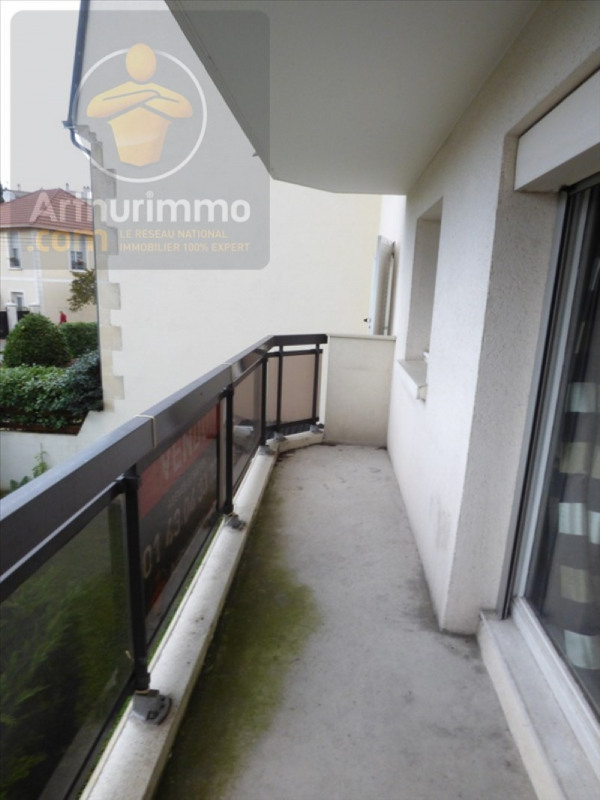Vente appartement Neuilly plaisance 190 500€ - Photo 7