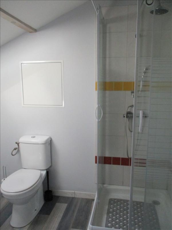 Sale house / villa Mimizan 232000€ - Picture 9