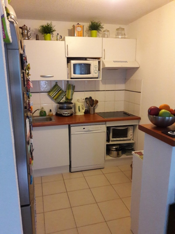 Location appartement Tarbes 481€ CC - Photo 4