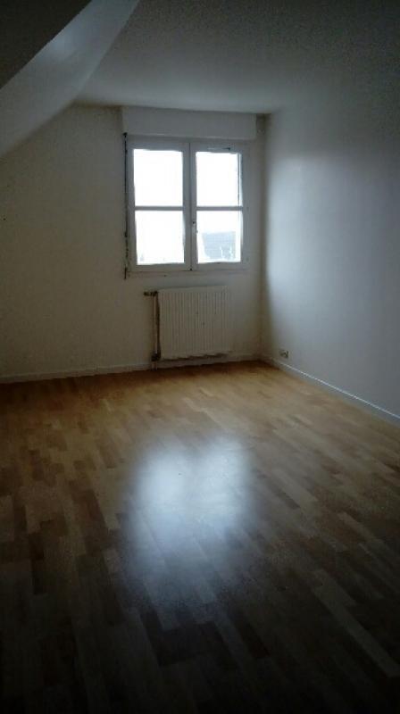 Revenda apartamento Courcouronnes 171000€ - Fotografia 9