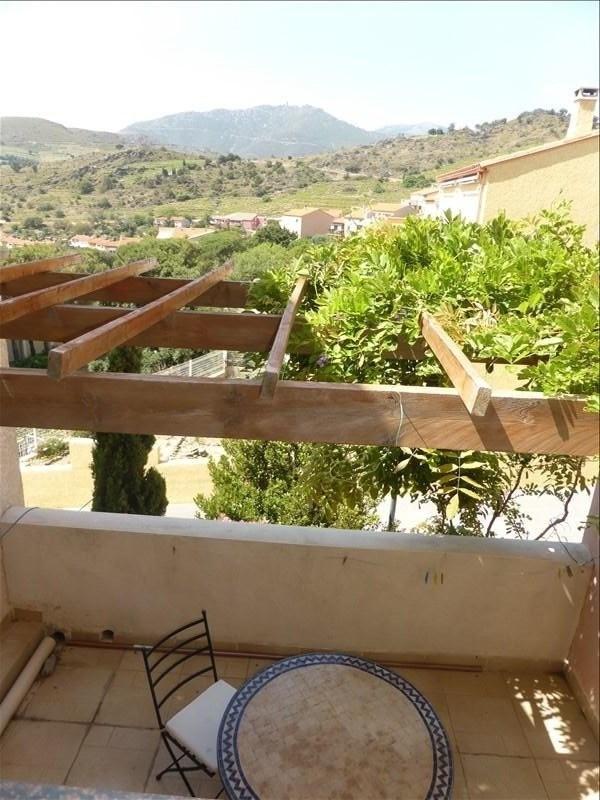 Vente de prestige maison / villa Port vendres 599000€ - Photo 14