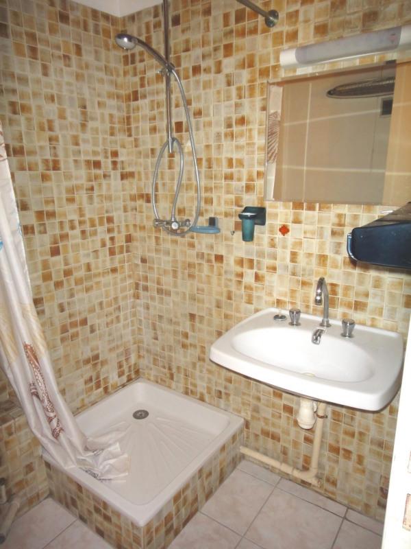 Location appartement Marseille 4ème 450€ CC - Photo 4