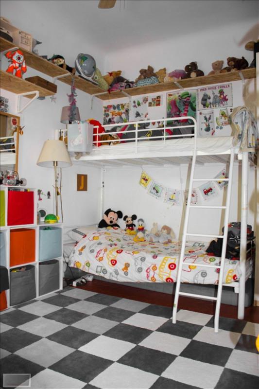 Vente appartement Toulon 430000€ - Photo 5