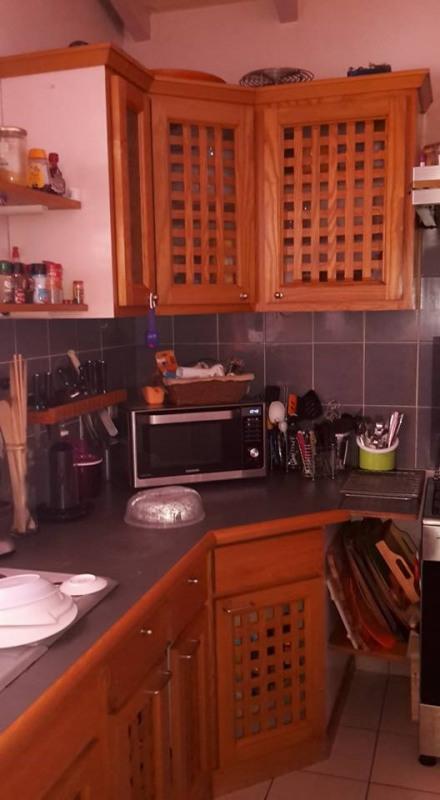 Vente de prestige maison / villa Baie mahault 553850€ - Photo 14