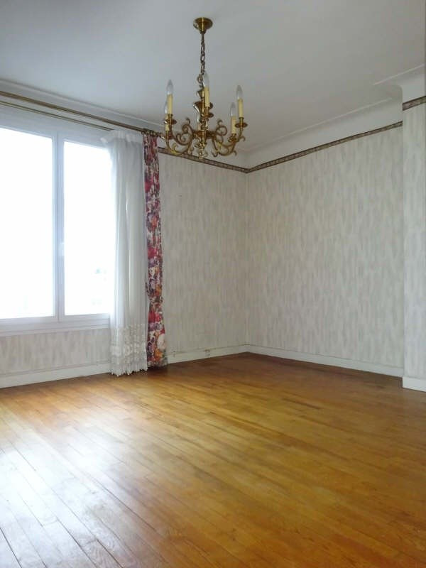 Vente appartement Brest 59 900€ - Photo 3