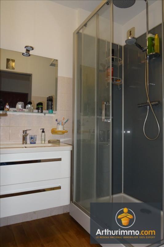 Sale apartment St brieuc 99045€ - Picture 7