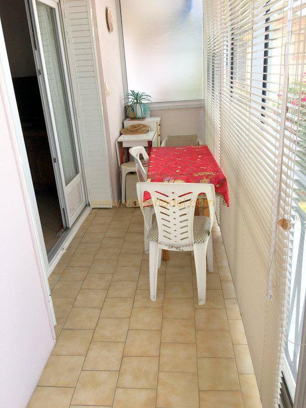 Viager appartement Six-fours-les-plages 147 000€ - Photo 8