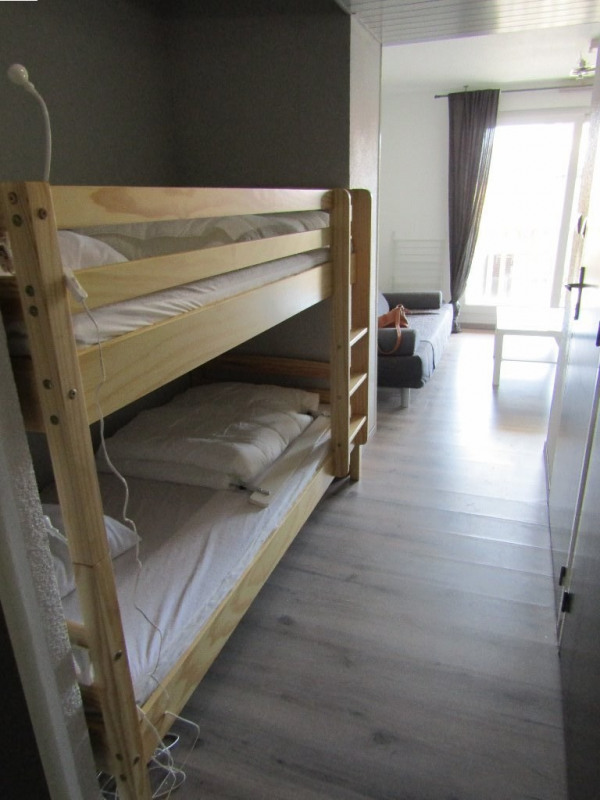 Vente appartement Lacanau ocean 110 000€ - Photo 4