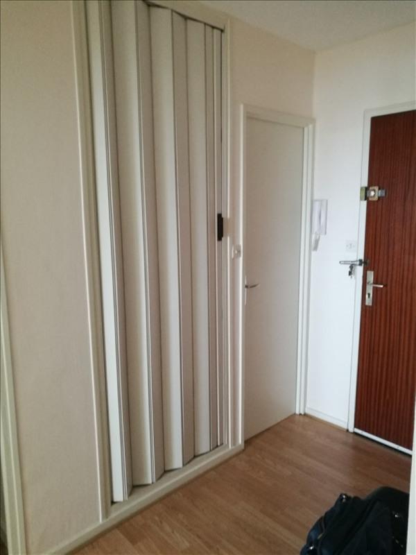 Vente appartement La chaussee st victor 62500€ - Photo 4