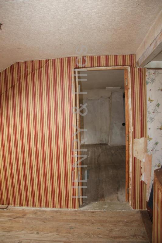 Vente maison / villa Rieumes  17 km 172000€ - Photo 21