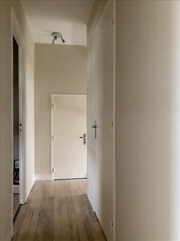 Sale house / villa Auray 221550€ - Picture 8
