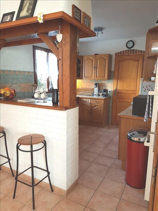 Vente maison / villa La ferte sous jouarre 225000€ - Photo 10