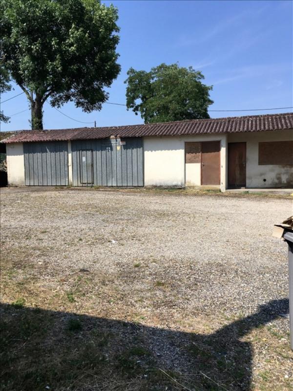 Produit d'investissement maison / villa Villemur sur tarn 220000€ - Photo 2